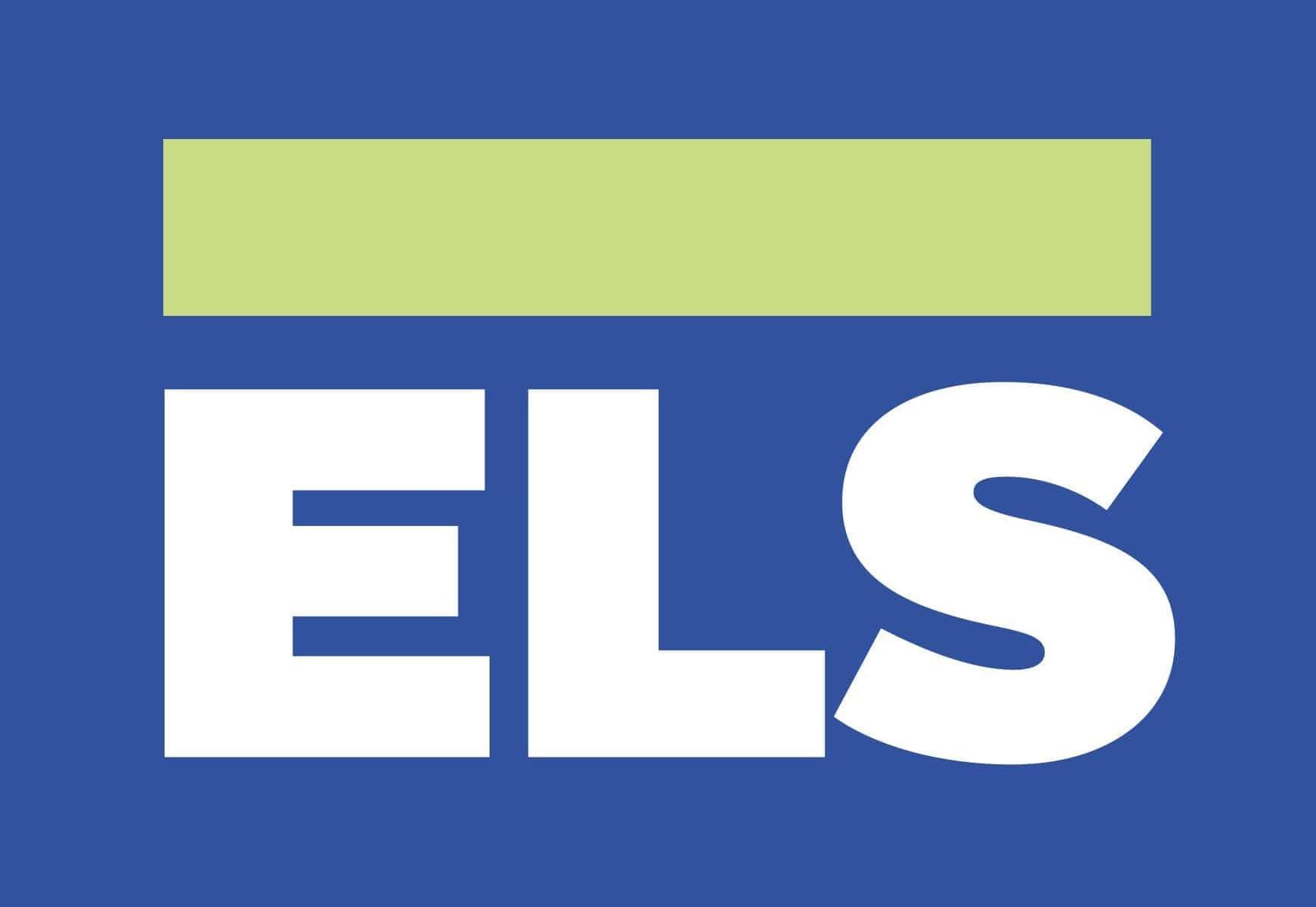 ELS-Logo-Social-Icon-v2