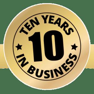 Employment Law Services (ELS) Achieves a Major Milestone