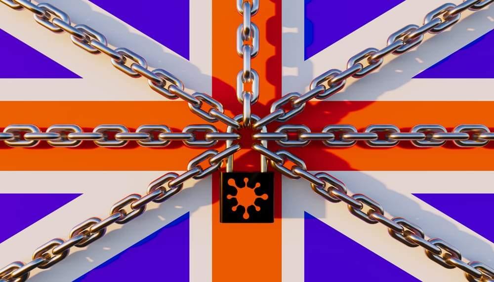 Emerging from Lockdown – Guidance for UK Employers
