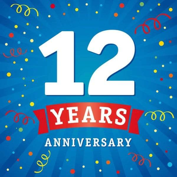 Employment Law Services (ELS) Celebrates it's 12th Anniversary