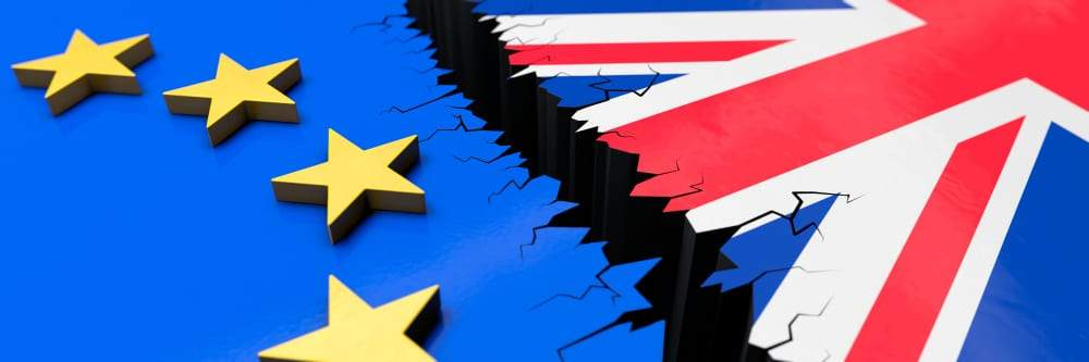 Brexit: Implications For UK Employment Law