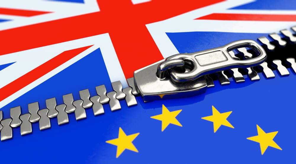 Brexit: Implications & Considerations for UK Employers